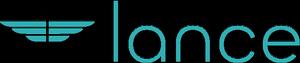 Версия логотипа 3.1