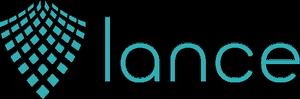 Версия логотипа 3.2