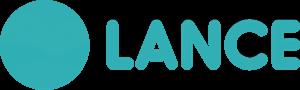 Версия логотипа 3.0