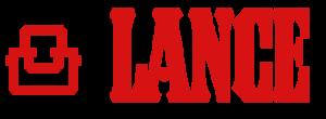 Версия логотипа 2.1